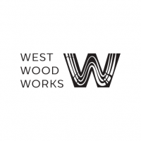West Wood Works SRL